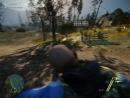 Sniper Ghost Warrior 3...Действие 1...О жизни лысых диверсантов ч.3...