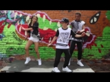 Watch Me (WhipNae Nae) by Silento - Cover by Hayden Summerall SONGS THAT STICK