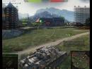 World of Tanks 03 23 2018 22 19 34 09
