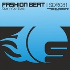 FASHION BEAT альбом Open Your Eyes