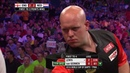 England win the World Cup of Darts for a FOURTH time!
