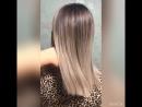 Окрашивание волос ❤️ Bottoplex Premium