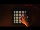 Porter Robinson &amp Madeon - Shelter Launchpad PRO Cover