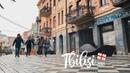2 days in Tbilisi | 2018 | GEORGIA travel 1
