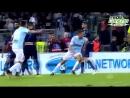 Inter de Milán ficha a Stefan De Vrij