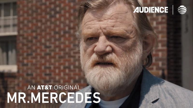 Mr. Mercedes | Season 2, Episode 5: Promo