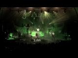 In Extremo - Herr Mannelig (Der Freitag - Live von der Loreley Freilichtb