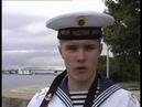 Русская эскадра Бизерта 90 лет спустя 2010 Часть № 3 3 Взгляд в прошлое ша