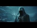 Озвучка трейлер trailer Легенда о разорении династий 2 Пир холодного безумия Batafurai Team SOUND GROUP