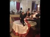 Эти люди запретили концерт Егора Крида в Махачкале 😎👈
