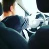 Usb_sab video