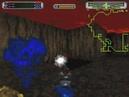 CyberMage: Darklight Awakening - Gameplay