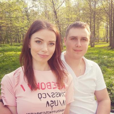 Екатерина Стурова