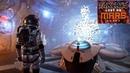FarCry 5 . DLC Пленник Марса. ФИНАЛ . Спасаем мир и улетаем с Марса .