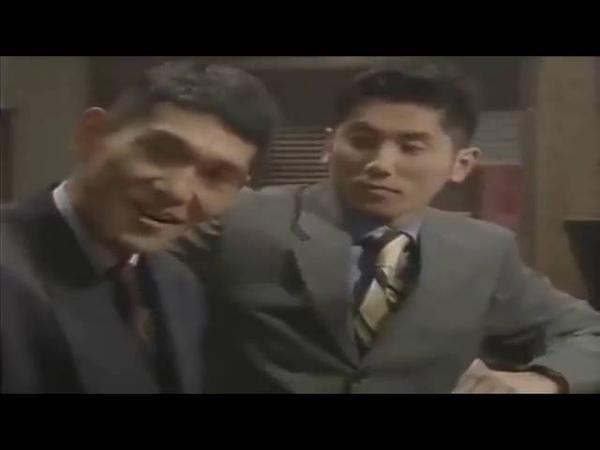 最高の片思い エピソード 9 Saiko no Kataomoi