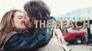 Jack Ally | The Beach