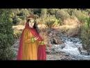 4 апреля. Мц. Дросида, дщерь царя Траяна, и с нею девы Аглаида, Аполлинария, Дария, Мамфуса, Таисия (ок. 104-117). Мульткалендар