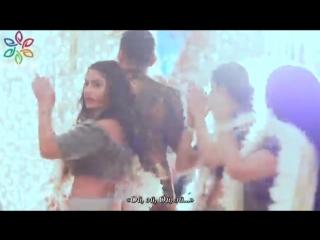 Танец Аники - Gazar Ne Kiya Hai Ishara