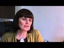 Meet The Maker - Melanie Muir