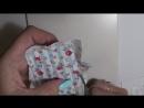 HOW TO MAKE Miniature Baby Stroller Pram Dollhouse Video DIY Tutorial
