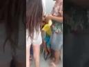 ABSURDO! Ladrões filmam o próprio assalto e ainda zombam de celular das vítimas