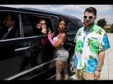 Cмотреть бесплатно Brazzers Porno HD BJ For The DJ Sarah Banks & Jessy Jones  PLIB Pornstars Like It Big July 31, 2018