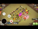 2018-10-07_19-19-14_compercell.clashofclans.mp4