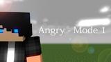 Angry - Mode 1 Mine-imator Gladiator Battle