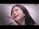 Bikin Baper Vidio Film Ini Plotnya Twist Banget dan Bikin Ambyar