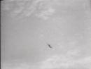 Люфтваффе 1 серия из 8 Дневные истребители 1939