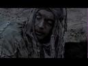 Тактика снайперской группы Снайпер. Оружие Возмездия 1 серия 2009 г.
