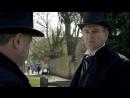 Аббатство Даунтон 1 сезон 1 серия Downton Abbey