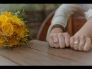 Наша Кельтская свадьба. Годовщина 5 лет (21.06.2013)