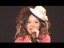 OST Меланхолия Харухи Судзумии OP (вариант 4) (Punk version)