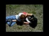 Telour And Britt ( (2) - YouTube