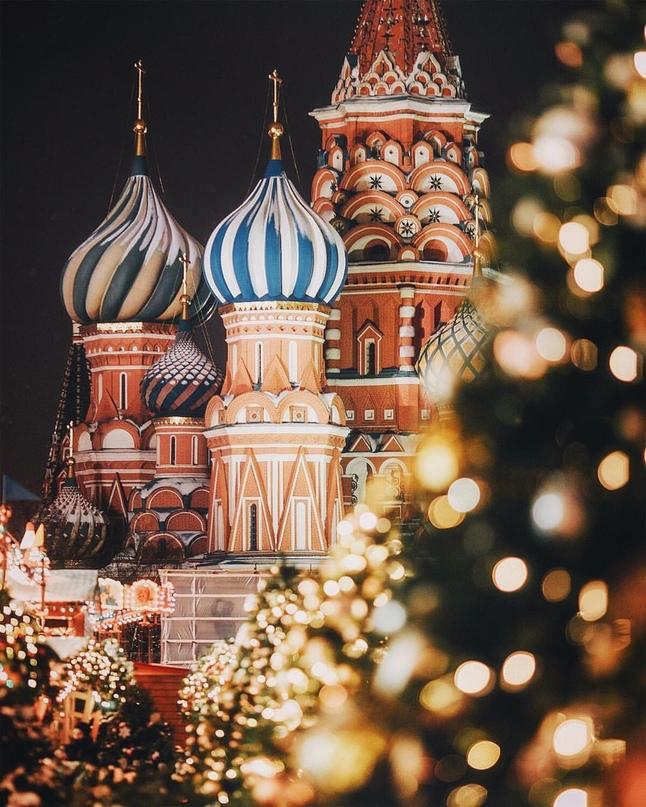 Александр Ремнёв   Москва