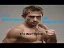 Лучший боец мира Али Багаутинов Highlights Ali Bagautinov