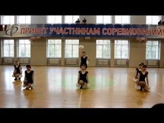 ЧИР_САПСАН