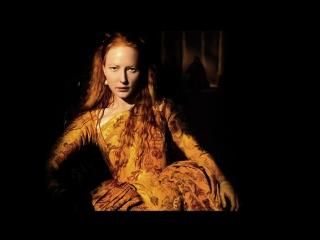 Елизавета (1998)