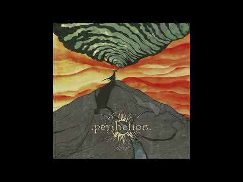 Perihelion - Zeng (Full-length : 2015)
