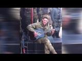 Армейские песни ВДВ и Разведчикам посвящается СИЛЬНАЯ ПЕСНЯ