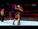 SB_Group| Sasha Banks Bayley vs. Dana Brooke Ember Moon | RAW: Sept.4, 2018