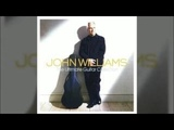 John Williams Ultimate Guitar Collection CD1