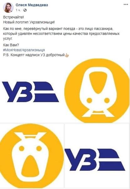 https://pp.userapi.com/c845020/v845020149/fc16f/yXdrmB9Es7c.jpg