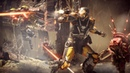 Pre-launch Gameplay and Q A – Anthem Developer Livestream from February 20
