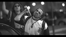 Xvale / ხვალე ft G'G - როდიდან ? (Alma records)