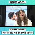 Digster Pop on Instagram Neues Video auf unserem YouTube Kanal! Mit
