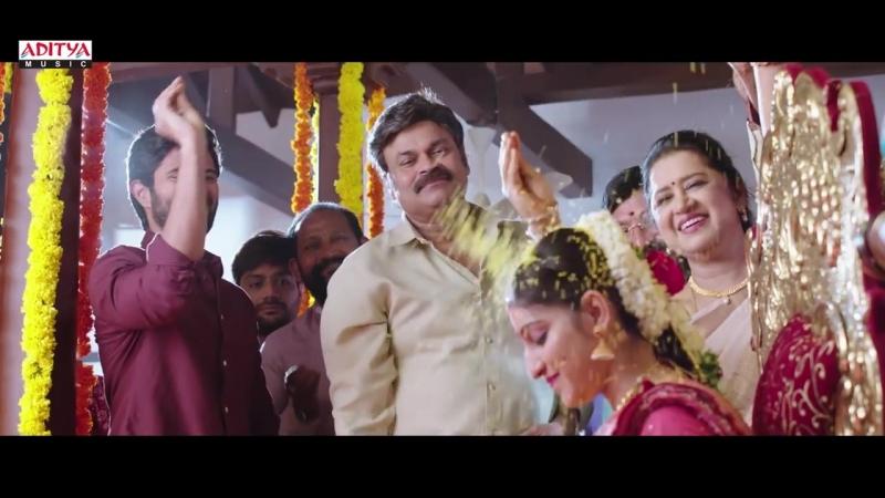 Geetha_Govindam_BlockBuster_Song__7C_7C_Geetha_Govindam_Movie__7C_7C_Vijay_Devarakonda_2C_.mp4