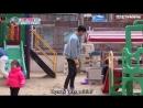 TVXQ'nun 72 Saati 5.Bölüm Türkçe Altyazılı