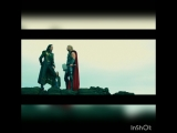 Асгардская олуша
